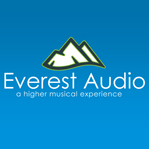 Everest Audio's Avatar