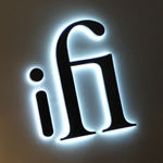 iFi audio's Avatar