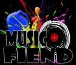 Music Fiend's Avatar
