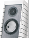 Audiophon